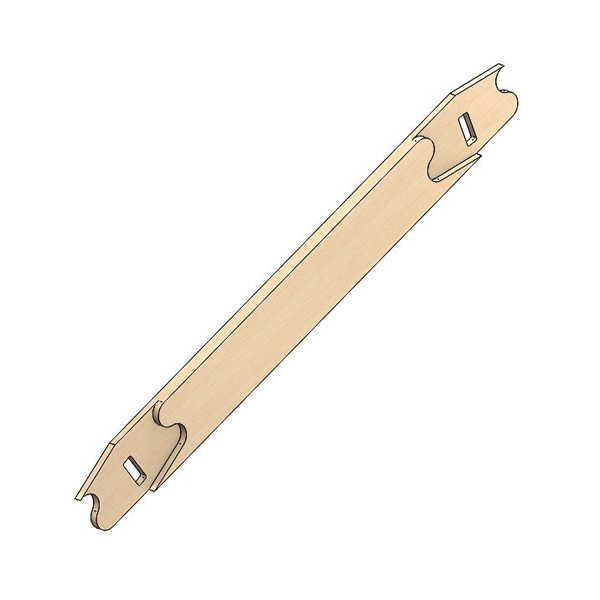 z12-03